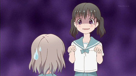 YAMANO_001_20130207131827.jpg