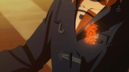 結城友奈は勇者である -勇者の章- 3話番組カット020