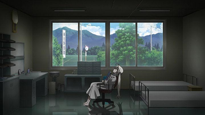 YOSUGA_01_001.jpg