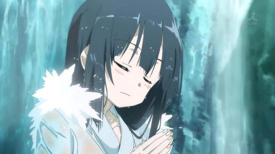 結城友奈は勇者である -鷲尾須美の章- 6話番組カット003