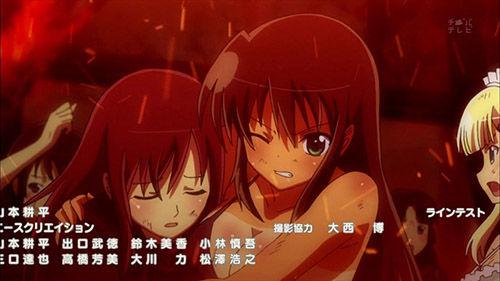 KAGURA_053.jpg