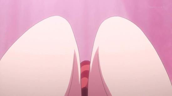 CONCEPTION 1話場面カット044