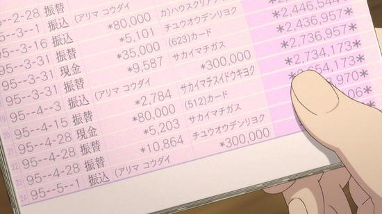 この世の果てで恋を唄う少女YU-NO 14話番組カット022