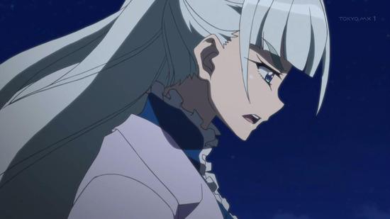 戦姫絶唱シンフォギアAXZ 10話番組カット_001
