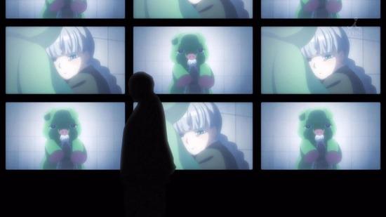 魔法少女特殊戦あすか 12話番組カット023