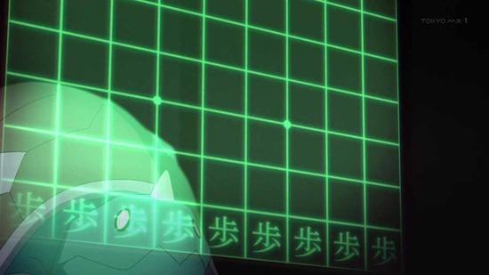 ぱすてるメモリーズ 5話番組カット014
