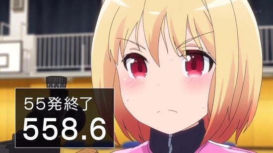 ライフル・イズ・ビューティフル 5話番組カット037