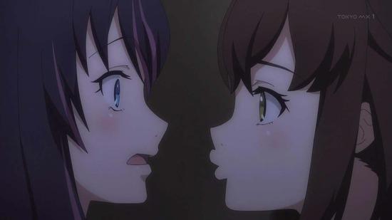 神田川JET GIRLS 8話番組カット012