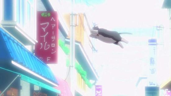 多田くんは恋をしない 7話場面カット019