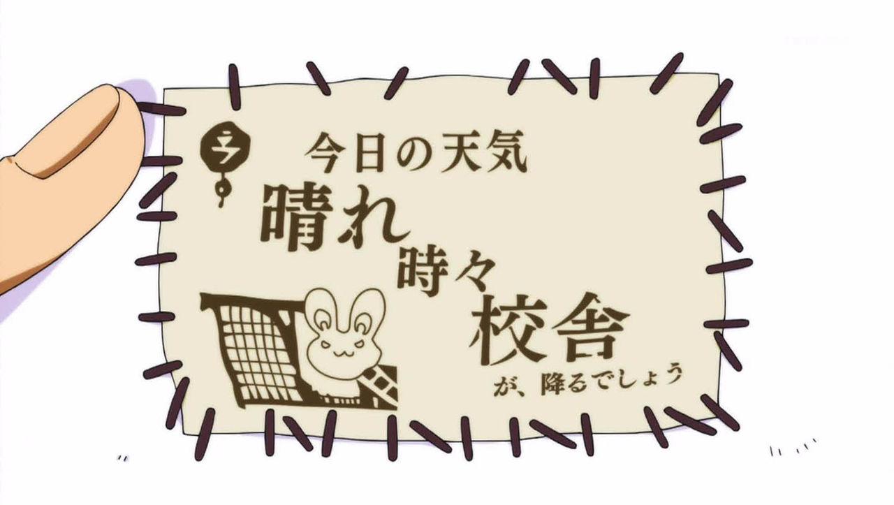 4SfnnghA012.jpg