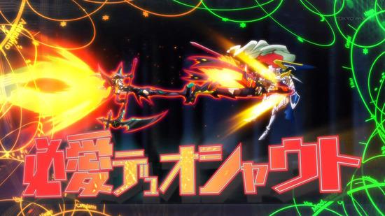 戦姫絶唱シンフォギアAXZ 10話番組カット_035