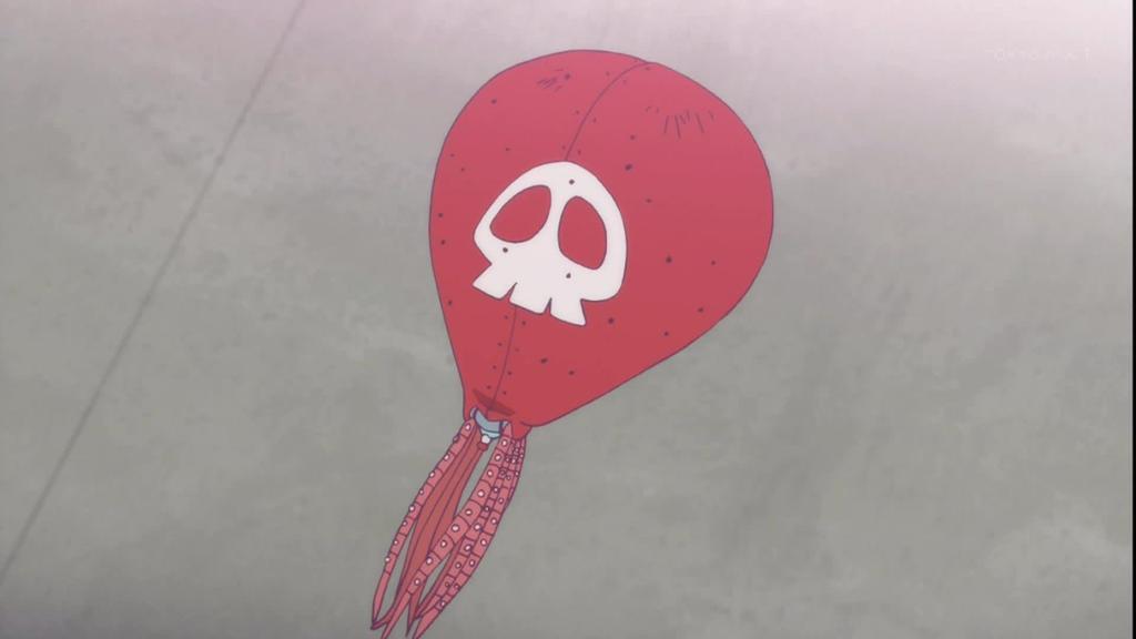 夜ノヤッターマン 7話シーン 014