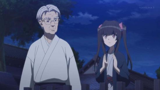 戦姫絶唱シンフォギアAXZ 9話番組カット_020
