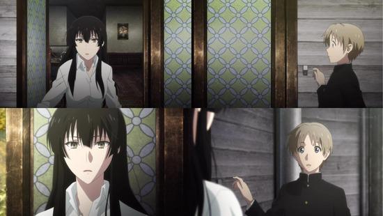 櫻子さんの足下には死体が埋まっている001