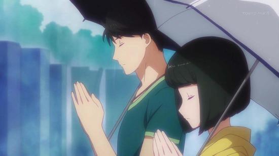 多田くんは恋をしない 5話場面カット001