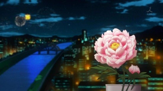 川柳少女 第十一句番組カット019