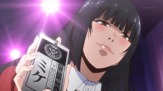 賭ケグルイ 10話番組カット_002