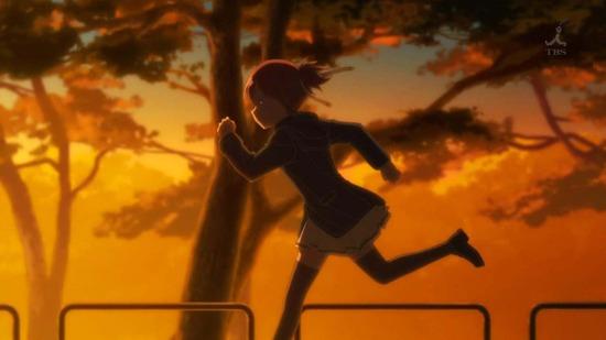 結城友奈は勇者である -勇者の章- 2話番組カット001