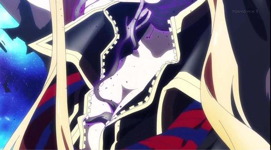 戦×恋(ヴァルラヴ) 2話番組カット065
