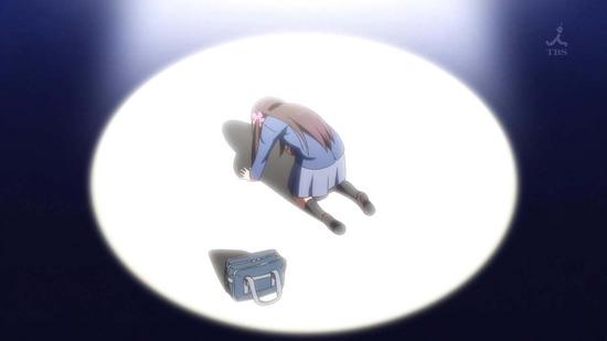 ひとりぼっちの○○生活 #1番組カット001