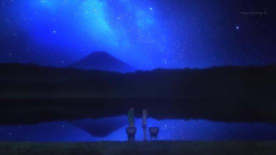 多田くんは恋をしない 8話場面aカット019