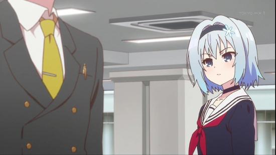 りゅうおうのおしごと! 9話場面カット004