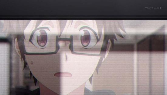 Re:CREATORS6話場面カット_004
