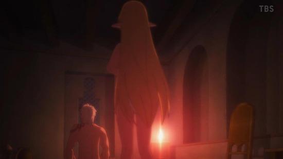 異世界魔王と召喚少女の奴隷魔術Ω 2話場面カット041