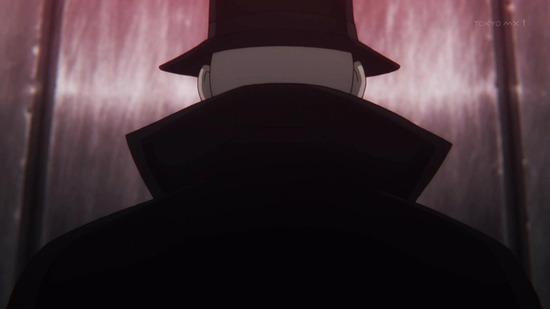 東京喰種トーキョーグールre 13話場面カット019