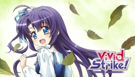 ViVid Strike! 4話sample_004