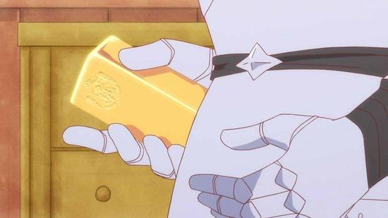 えんどろ~! ろ~る8番組カット003