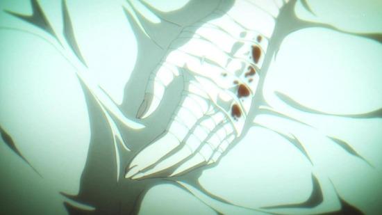 戦×恋(ヴァルラヴ) 3話番組カット021
