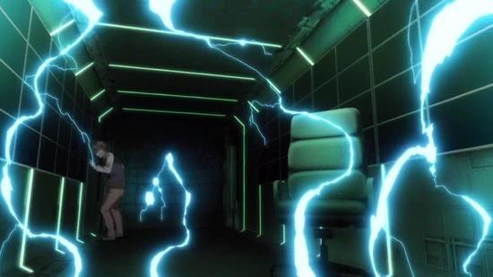 とある科学の超電磁砲T 6話場面カット029