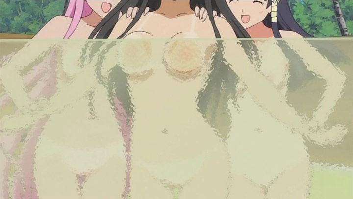 ToLOVE_OVA_03_347.jpg