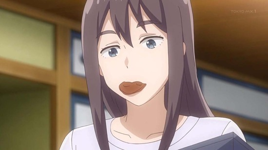 女子かう生 6話番組カット002