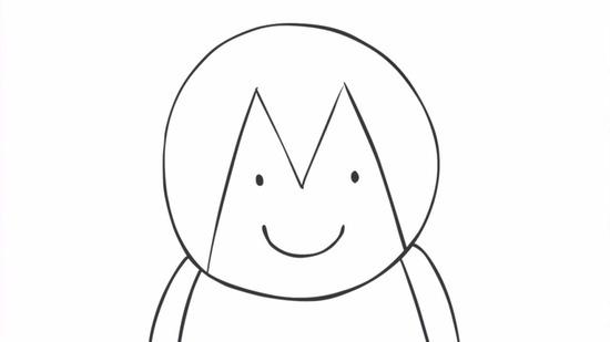 へやキャン△ 4話場面カット003