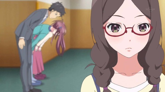 Wake Up, Girls! 新章 3話番組カット008