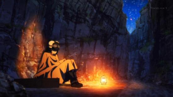キノの旅 最終回12話番組カット005
