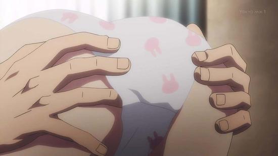 戦×恋(ヴァルラヴ) 10話番組カット051