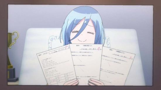 ぼくたちは勉強ができない 10話番組カット032