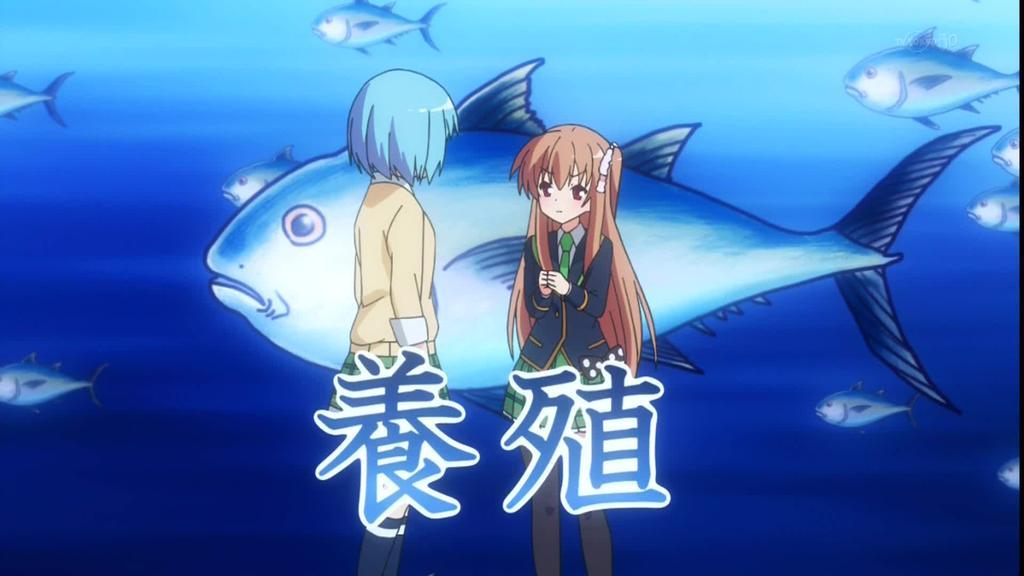 ガールフレンド(仮) 6話006