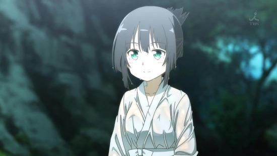 結城友奈は勇者である -鷲尾須美の章- 1話番組カット_003