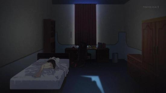 アズールレーン 3話番組カット003