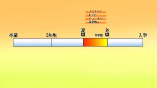 ちおちゃんの通学路 第2話場面カット014