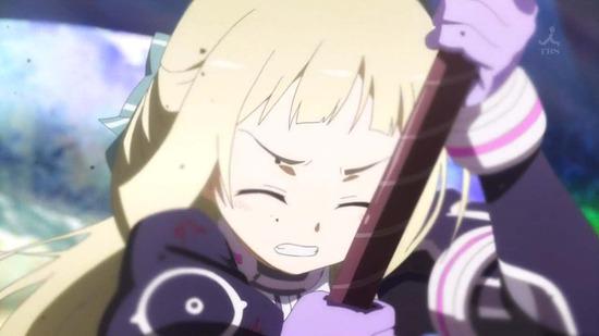 結城友奈は勇者である -鷲尾須美の章- 2話番組カット_001