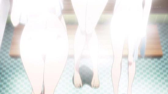 戦×恋(ヴァルラヴ) 9話番組カット045