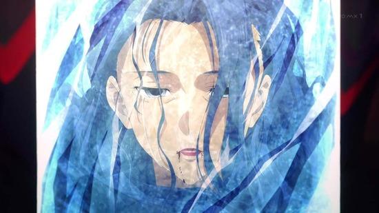 ソードアート・オンライン 4話番組カット043
