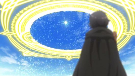 異世界チート魔術師 12話場面カット014