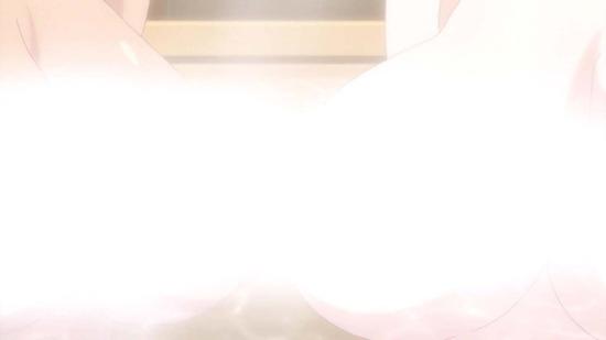 神田川JET GIRLS 8話番組カット050