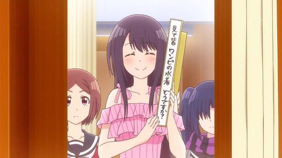 川柳少女 第八句番組カット018